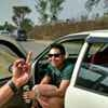 Ambuj Tripathi Travel Blogger