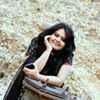 Paragini Joshi Travel Blogger