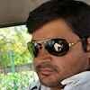 Abhinav Shukla Travel Blogger
