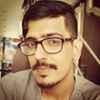 Varun Nagpal Travel Blogger