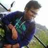 Bhuvnesh Saraswat Travel Blogger