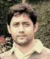 Chetan Jain Travel Blogger