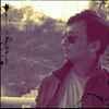 Mranal Singh Panwar Travel Blogger
