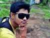 Vipul Gunjal Travel Blogger