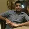 Sudharshan Inbasekaran Travel Blogger