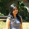 Sneha Tirpude Travel Blogger