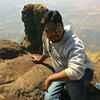 Pravin Pawara Travel Blogger