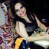 Ashima Arora Travel Blogger
