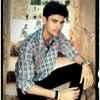 Sunil Mann Travel Blogger
