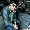 Jatin Miglani Travel Blogger