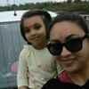 Mallika Rawat Choudhary Travel Blogger