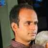 Animesh Chowdary Kotapati Travel Blogger