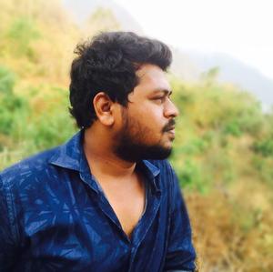 Srikanth Ch Travel Blogger