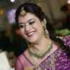 Devika Rastogi Travel Blogger