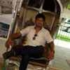 Sunny Singhal Travel Blogger