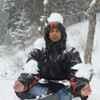 Dev Saini Travel Blogger