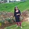 Deepika Nayar Travel Blogger