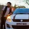 Adarsh Mv Travel Blogger