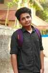 Anand Amigoz Travel Blogger