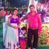 Jayesh Balwani Travel Blogger