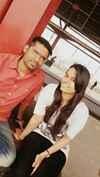 Shailesh Chaurasia Travel Blogger
