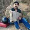 Chandrasekhar Reddy Anam Travel Blogger