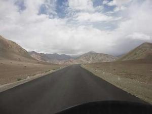 Heaven On Earth - Leh Ladakh