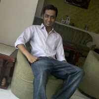 Chandrakant khetan Travel Blogger