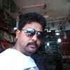 Princ Azam Travel Blogger