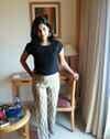 Gayatri Murralidharan Travel Blogger