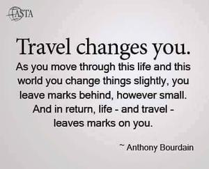 Ashutosh Travel Blogger