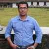 Manu Gowda Travel Blogger