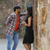 Kavita Rahul Jain Travel Blogger