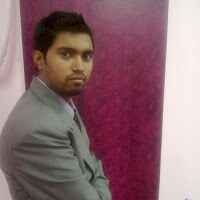 Mahashankar Gupta Travel Blogger