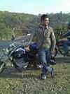 Kabir Roy Travel Blogger