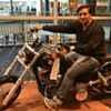Sandeep Jaiswal Travel Blogger