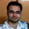 Khalid Khan Travel Blogger