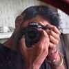 Mohit Singhaniya Travel Blogger
