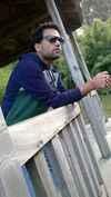 Tammas Singh Travel Blogger