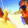 Vishak Kavalur Travel Blogger
