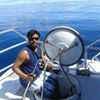 Himanshu Jain Travel Blogger