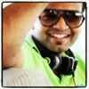 Nakul Kedia Travel Blogger