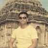 Arvind Prasad Travel Blogger