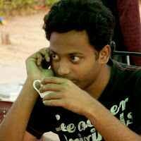 Surajit Kumar Das Travel Blogger