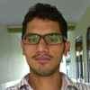 Ajay Yadav Travel Blogger