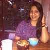 Vanita Kaushik Travel Blogger