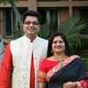 Amit Dev Travel Blogger