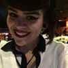 Nicole Morrison Travel Blogger