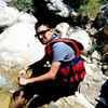 Avneet Bagga Travel Blogger