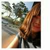 Natalie Wong Travel Blogger